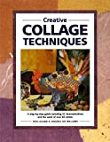 Creative Collage Techniques