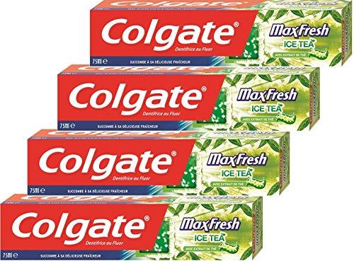 colgate-dentifrice-max-fresh-the-glace-75-ml-lot-de-4