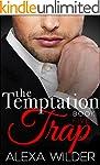 The Temptation Trap, Book Five (An Al...