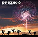 Beautiful Life-ET-KING