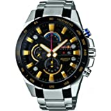 Casio Edifice Infinity Red Bull EFR-540RB-1AER Mens Chronograph Highly Limited Edition