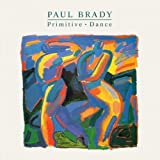 Primitive Danceby Paul Brady