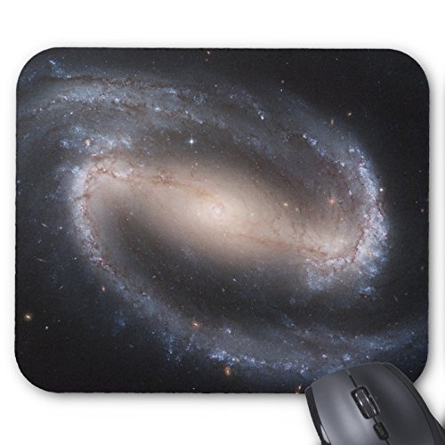 espiral-enrejadas-galaxy-cojin-de-raton-rectangulo-codelco-de-goma-antideslizante-cojin-de-raton-mou