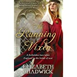 The Running Vixen (Wild Hunt)by Elizabeth Chadwick