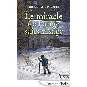 Le miracle de l'ange sans visage