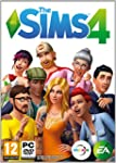 The Sims 4 - Standard Edition