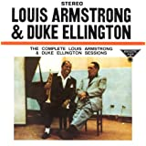 The Great Summit - Complete Sessionspar Duke Ellington