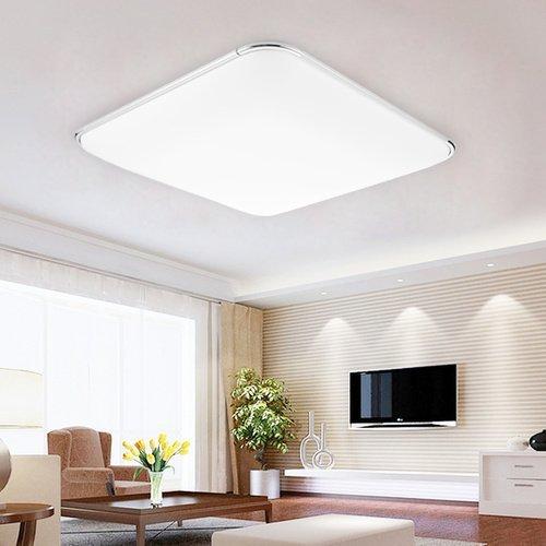 hengdar-24w-led-deckenleuchte-panel-alu-matt-energiespar-deckenlampe-weiss-6000k-6500-kelvin-2160-lu