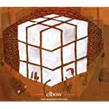 The Seldom Seen Kid (Bonus Tracks Version)