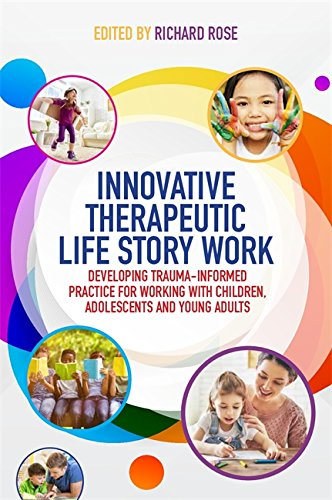 Innovative Therapeutics