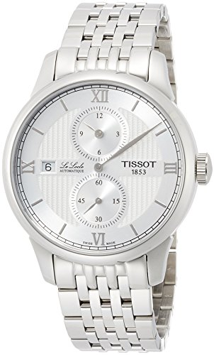 tissot-mod-le-locle-automatic-s-s-mulitf-bracialet-data-swiss-made