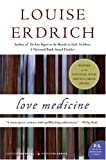 Image of Love Medicine: A Novel (P.S.) Expanded Edition by Erdrich, Louise [2005]