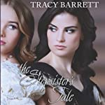 The Stepsister's Tale | Tracy Barrett