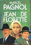 """Afficher """"Jean de Florette ; Manon des sources"""""""