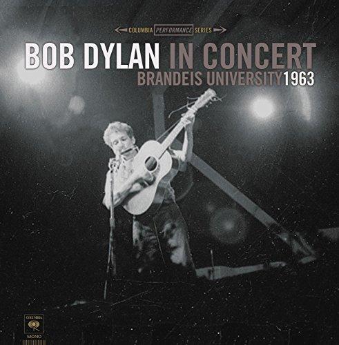Bob Dylan - The Bootleg Series Volume 1 - Zortam Music