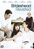 Brideshead Revisited (Retour au Château) (2008) [import avec sous-titres Francais]