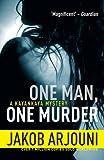 Jakob Arjouni One Man, One Murder (Pi Kemal Kayankaya 3)