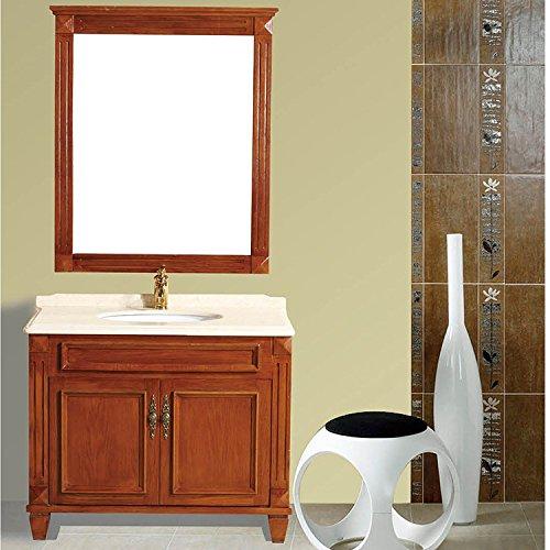 modylee-combinacion-de-bano-fabricantes-de-mueble-de-bano-al-por-mayor-personalizada-de-piso-gabinet