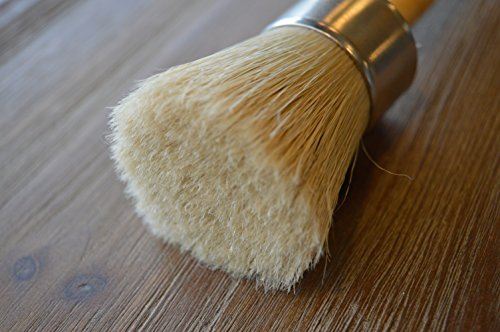 professional-chalk-paint-wax-brush-painting-or-waxing-annie-sloan-dark-clear-soft-wax-furniture-sten