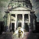 Coma Divine by Porcupine Tree