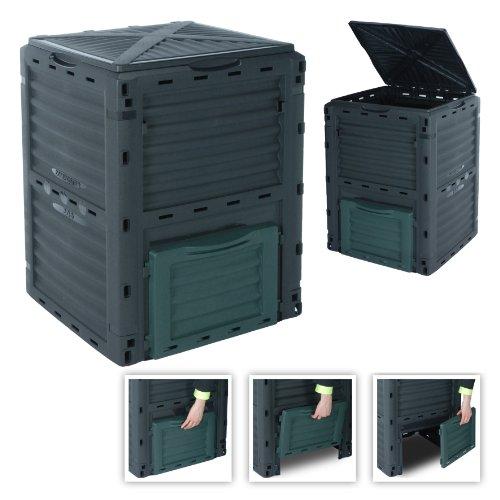 komposter-gartenkomposter-300l-thermo-kompostbehalter-kompostierer-gartenabfallbehalter