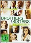 Brothers & Sisters - Die komplette er...