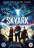 Battle For SkyArk [DVD]