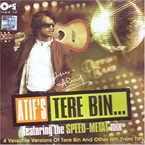 Free Download Atif Aslam Mp3 Songs