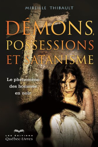 demons-possessions-et-satanisme