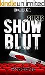 Sepsis - Showblut: Psychothriller