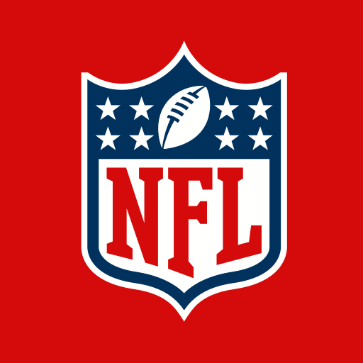 NFL (Amazon Application compare prices)