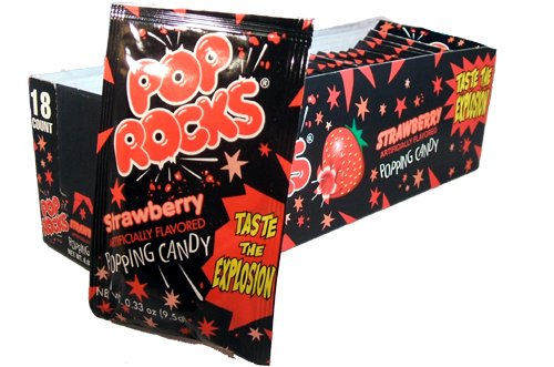 pop-rocks-strawberry-candy-18-packs