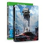 Star Wars Battlefront - Steelbook Edition (exklusiv bei Amazon.de) - [Xbox One]