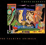 Talking animals [Vinyl LP]