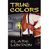 True Colorsby Clare London
