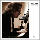 Bill Fay Life Is People [VINYL]