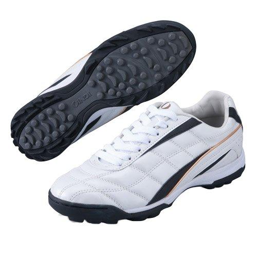 Callaway Spikeless Urban Golf Shoe