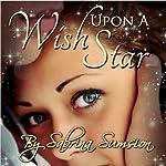 Wish Upon a Star | Sabrina Sumsion