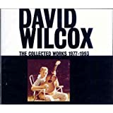 The Collected Works: 1977-1993 (3CD)by David Wilcox