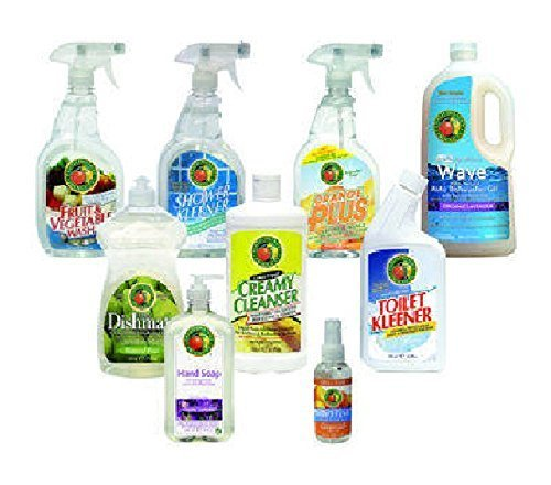 earth-friendly-products-kitchen-bath-cleaning-products-by-earth-friendly