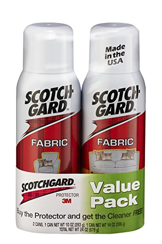scotchgard-protector-and-cleaner-for-fabric-and-upholstery-2-count