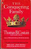 Conquering Family (Pageant of England S)