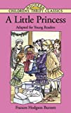 A Little Princess (Dover Childrens Thrift Classics)