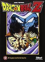 Dragon Ball Z - Les films Vol.1