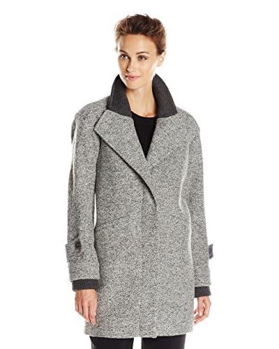 French Connection Women's Boyfriend Coat