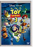 3 () [DVD]