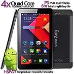 G-Tab Zeta Quad Core Android Phone /...