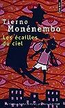 Les écailles du ciel par Tierno Monénembo