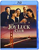 Joy Luck Club [Blu-ray]