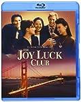 The Joy Luck Club [Blu-ray]